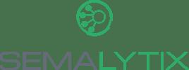 SMLTX Logo 2020